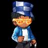 Bit Trip Runner 23's avatar