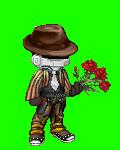 Electroma's avatar