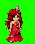 Msxquisite's avatar