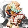 Kiyoshi Ren-chan's avatar