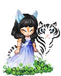 L Mikia's avatar