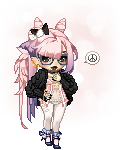 bara-chan's avatar