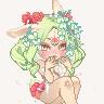 T0Ki 0Ni's avatar