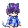 XxImoxPARANAxX's avatar