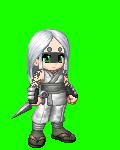 Kimimaro147's avatar