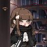 YoukaiShinigami's avatar