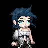 x-Izumi-x's avatar