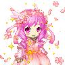 Phoebe-Sakura's avatar