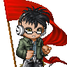 TyraeKlouds's avatar