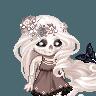 Raeyzr's avatar