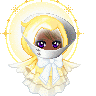 Eva Nox's avatar