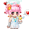 Masoke's avatar