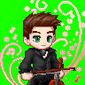nautilas's avatar