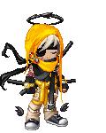 Shadowshaska's avatar
