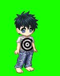 iDo11y-'s avatar