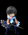 tobi5006's avatar
