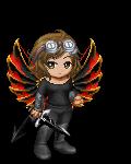 PenPhantom's avatar