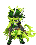 HauntingMadness's avatar