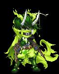 JaceDarkstar's avatar