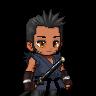 anoninja123's avatar