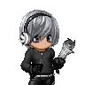 Hatake Kan's avatar