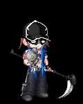Correst's avatar