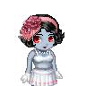 MaryAnneStrangeAngel's avatar