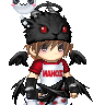 II MuZ II's avatar