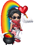 cookie.flavored.icing's avatar