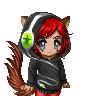 The Wolfs Spirit's avatar