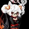 -hannibal_kitty-'s avatar