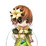 lyralai's avatar