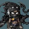 Demoness_tsunami's avatar