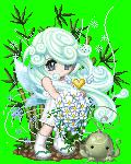 s2 tuanh's avatar