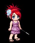 ninja_ieam's avatar