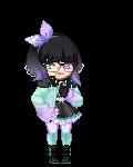 Ona Elric's avatar