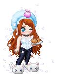 nightcat1's avatar