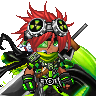 Roku Zymx's avatar