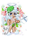 iMr Huggles's avatar