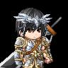 Sir Aicos's avatar