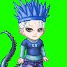 Winry Eater's avatar