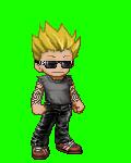 bikerdude99's avatar