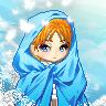 Amaki Mikashi's avatar