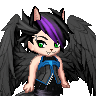 Saless's avatar