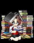 bibliophileemily