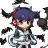 YolianyFyuu's avatar
