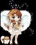 Dulcea's avatar