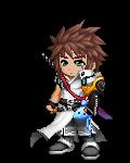 Blade_Sage_Master92