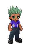 Jackpotz's avatar
