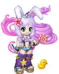 MissPixieStick's avatar